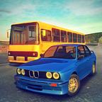 驾驶学校经典版