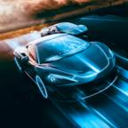 极限汽车驾驶游戏